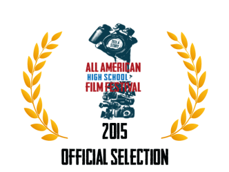 2015 Official Selection Laurel
