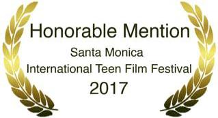 SMITFF_Honorable-Mention-Laurel-2017_V1